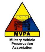 http://www.mvpa.org/