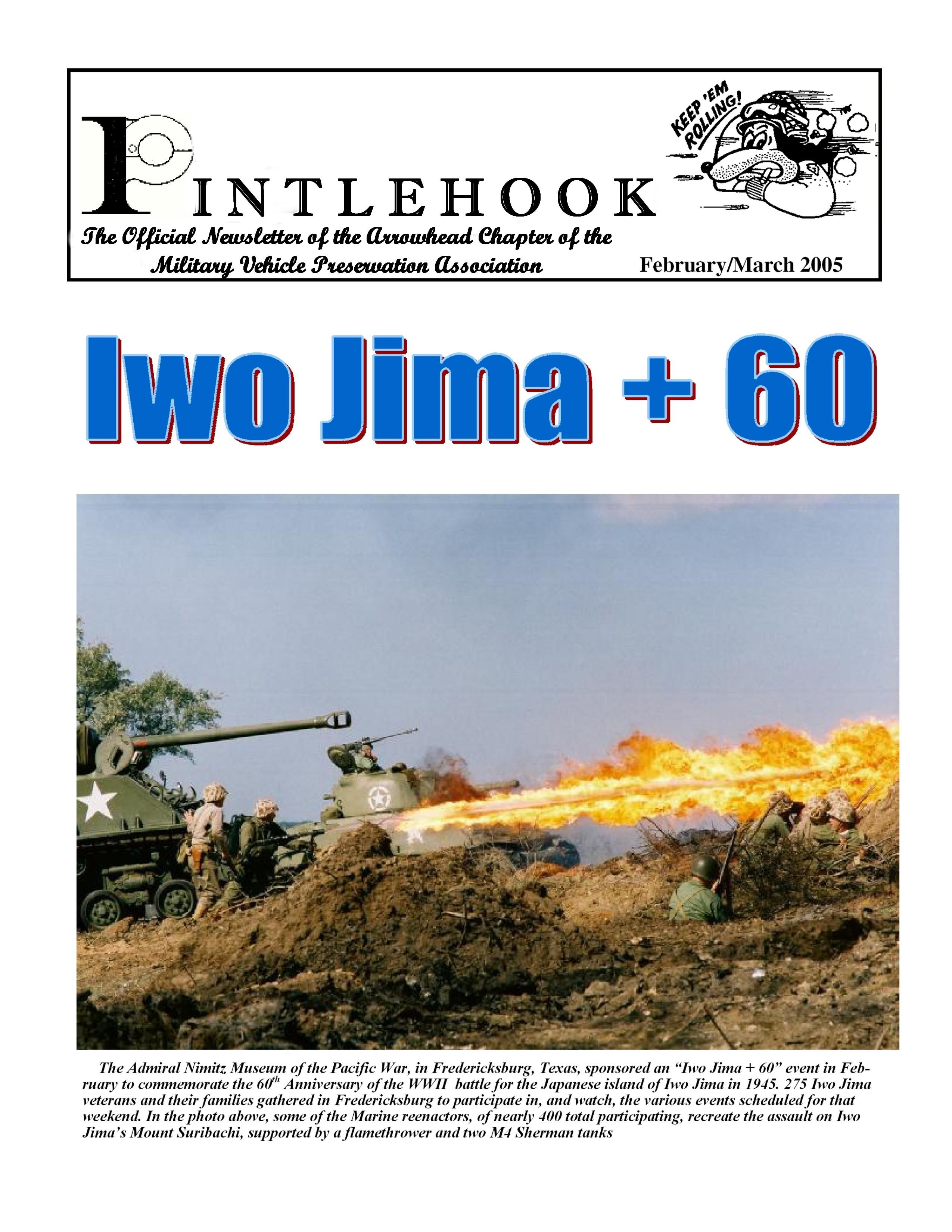 front page iwo jima-001.jpg?135946676078